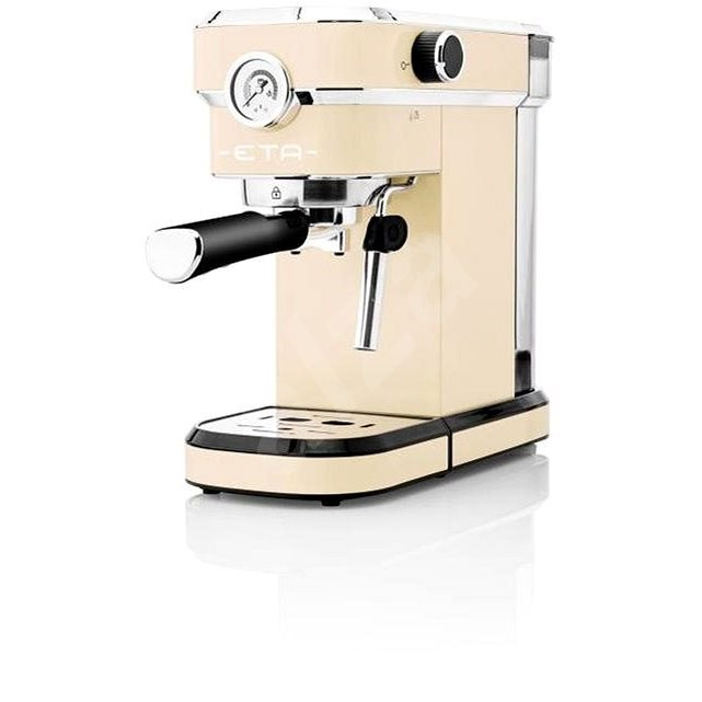 vyberomat sk espresso eta storio