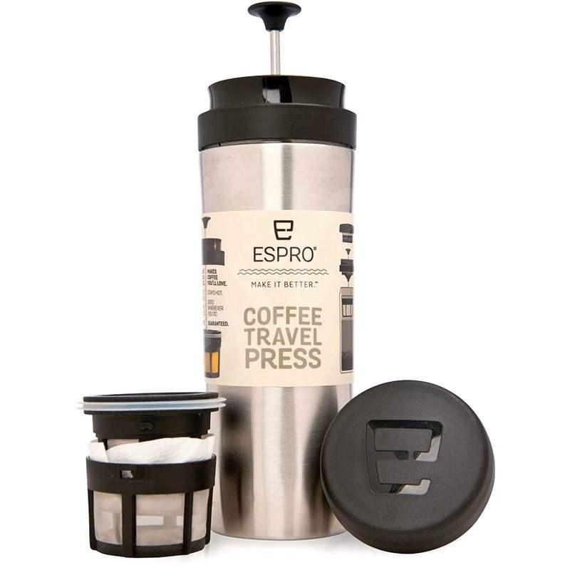 vyberomat sk espro travel press