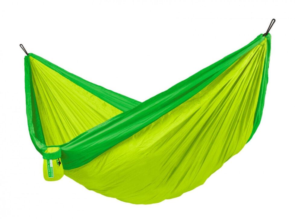 vyberomat sk la siesta colibri single