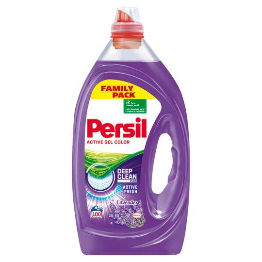vyberomat sk persil color gel lavender freshness