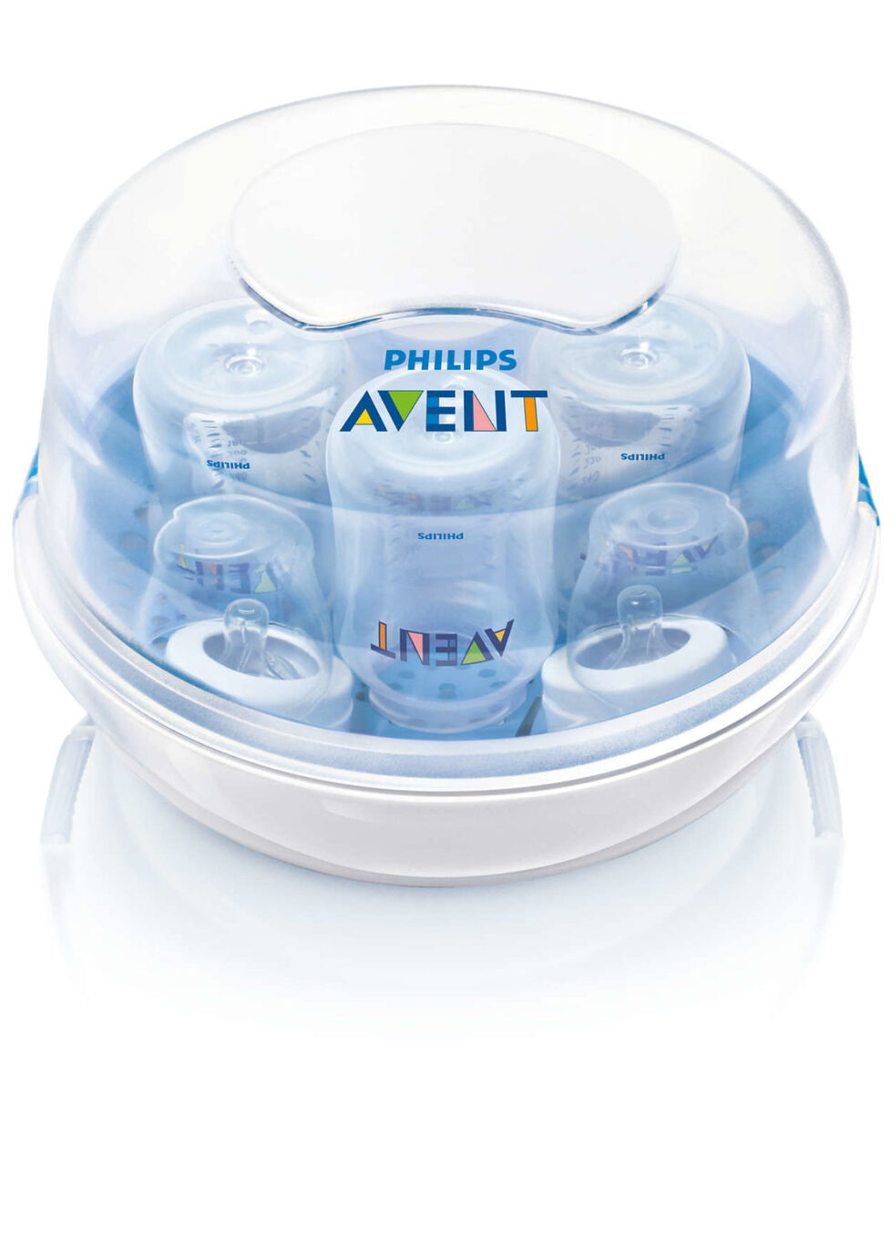 vyberomat sk philips avent