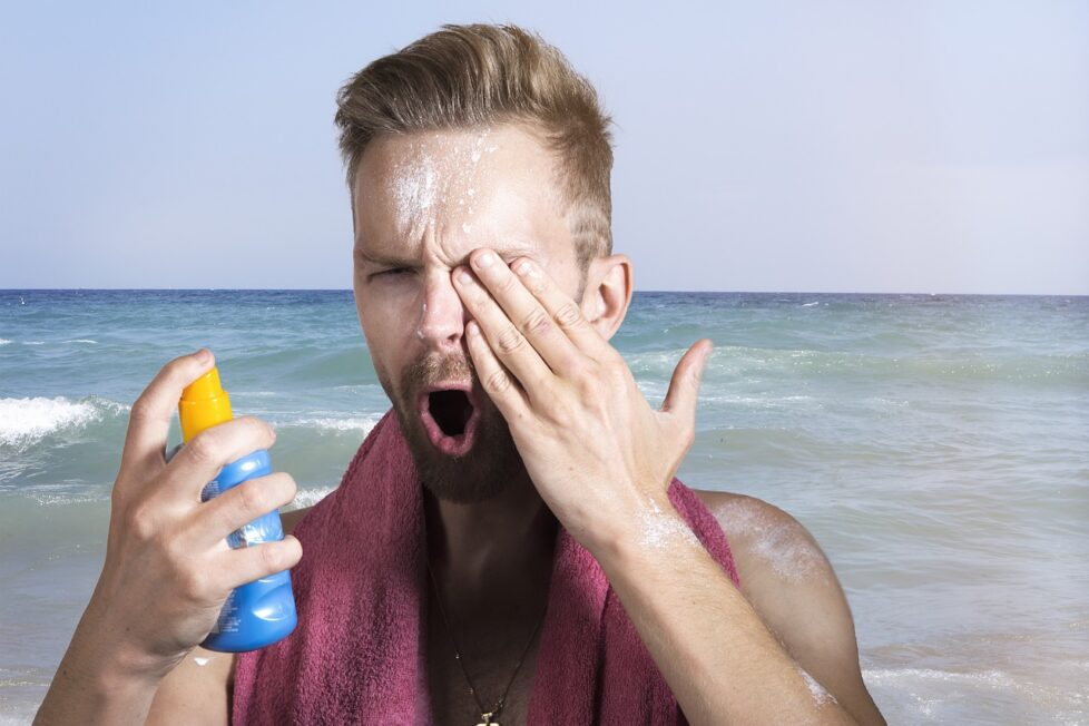 vyberomat sk sunscreen face