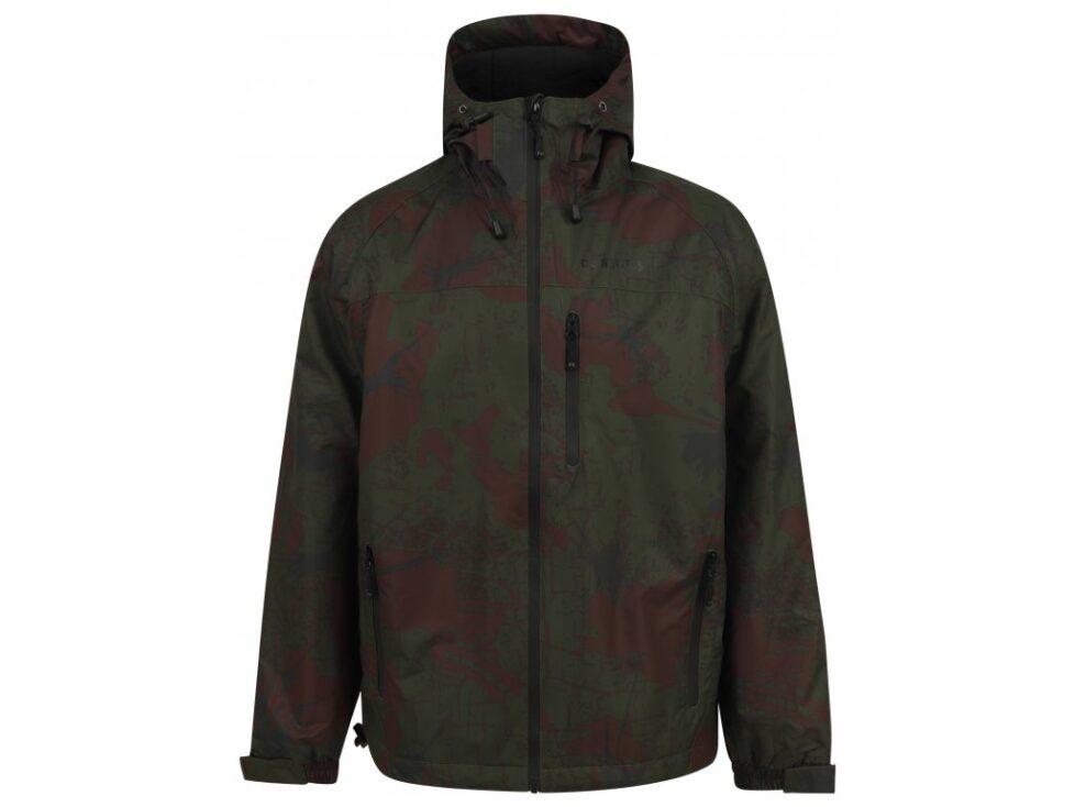 vyberomat sk navitas scout jacket camo