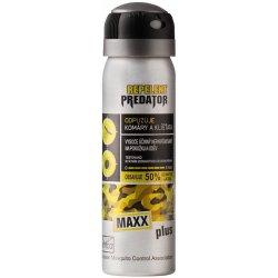 vyberomat sk predator maxx ml