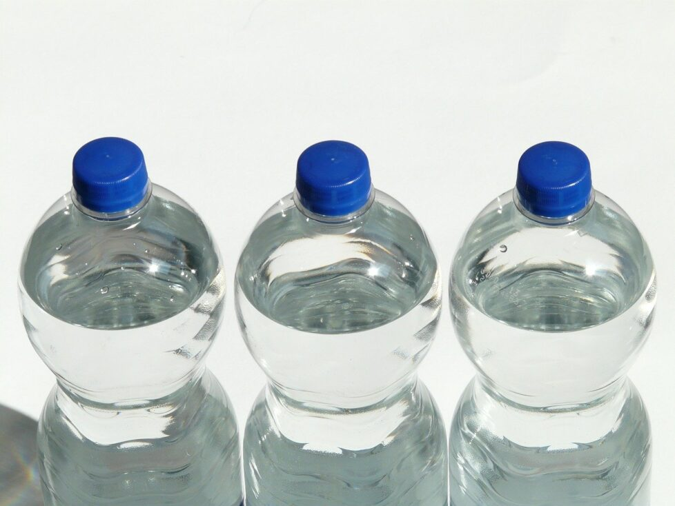 vyberomat sk bottles