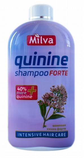 vyberomat sk milva chinin forte big ml