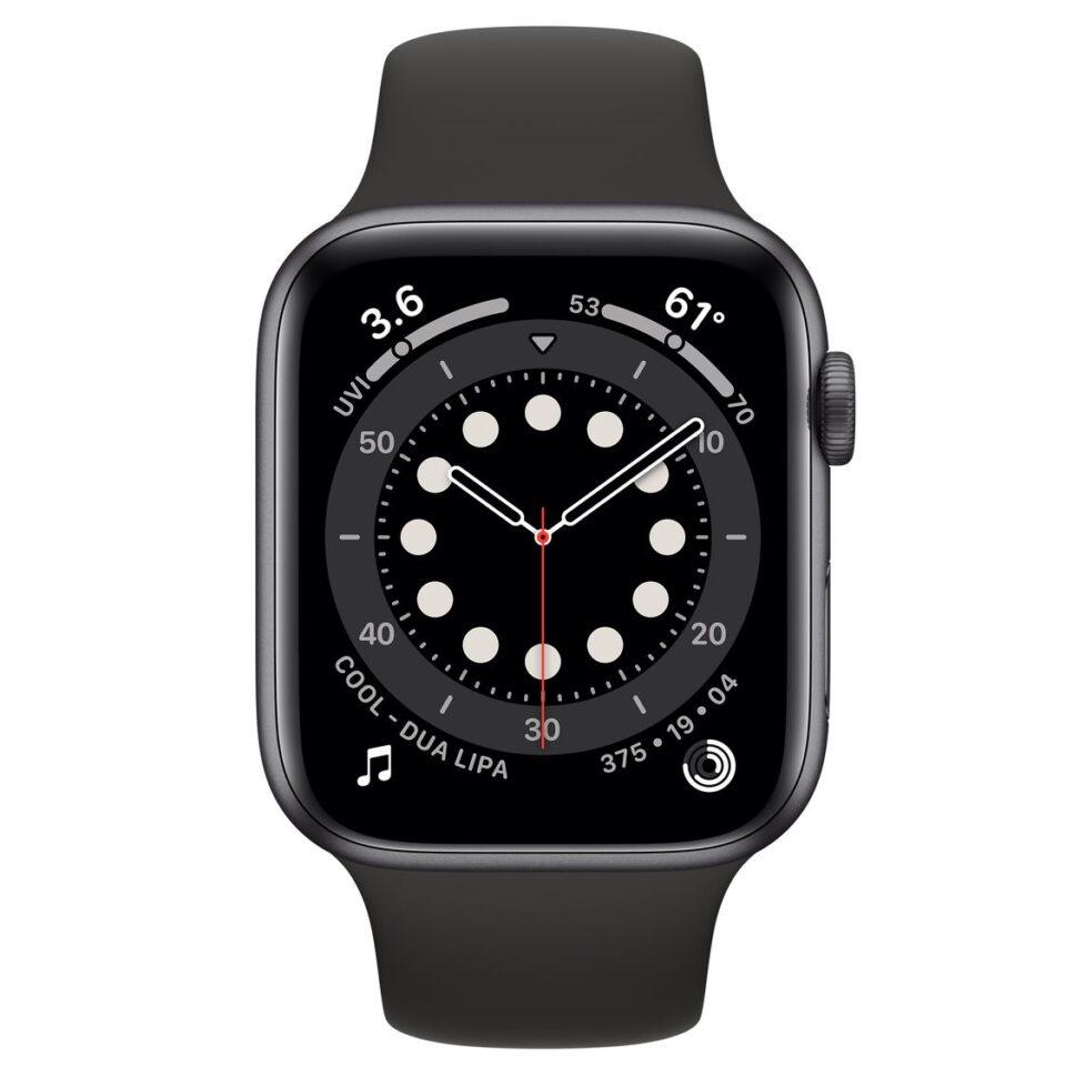 vyberomat sk apple watch series