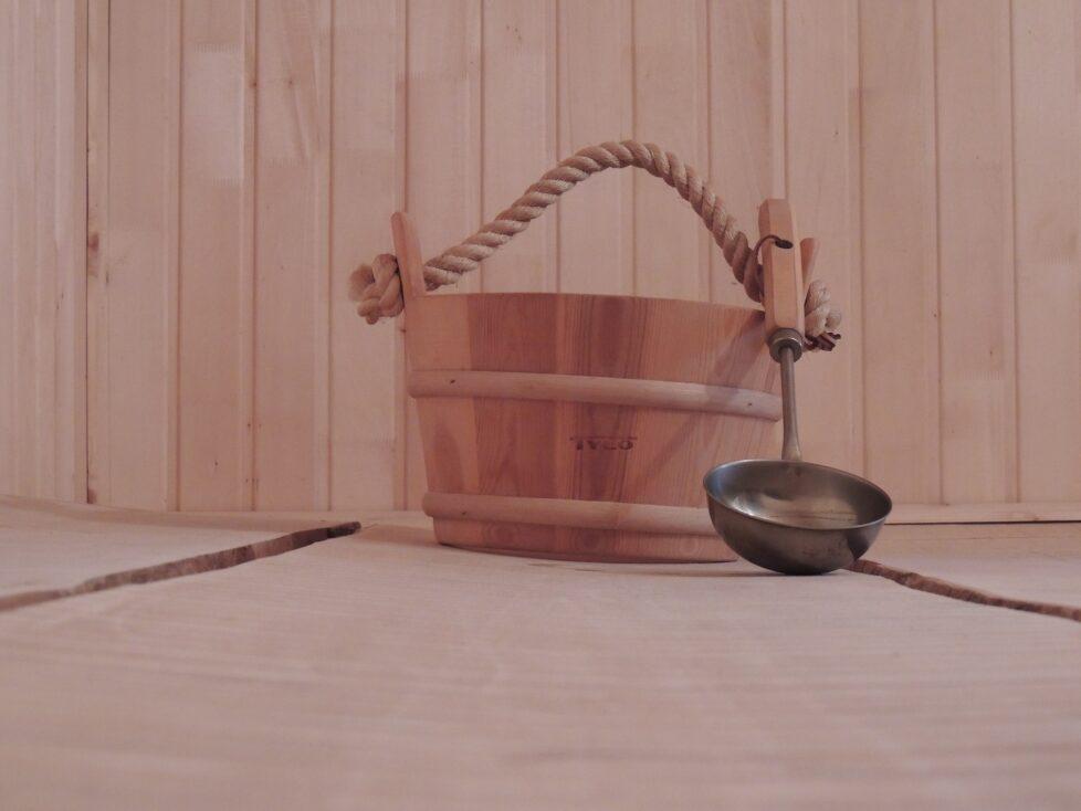 vyberomat sk bath