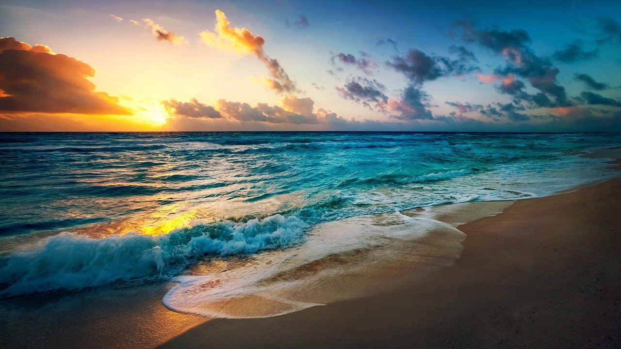 vyberomat sk beach