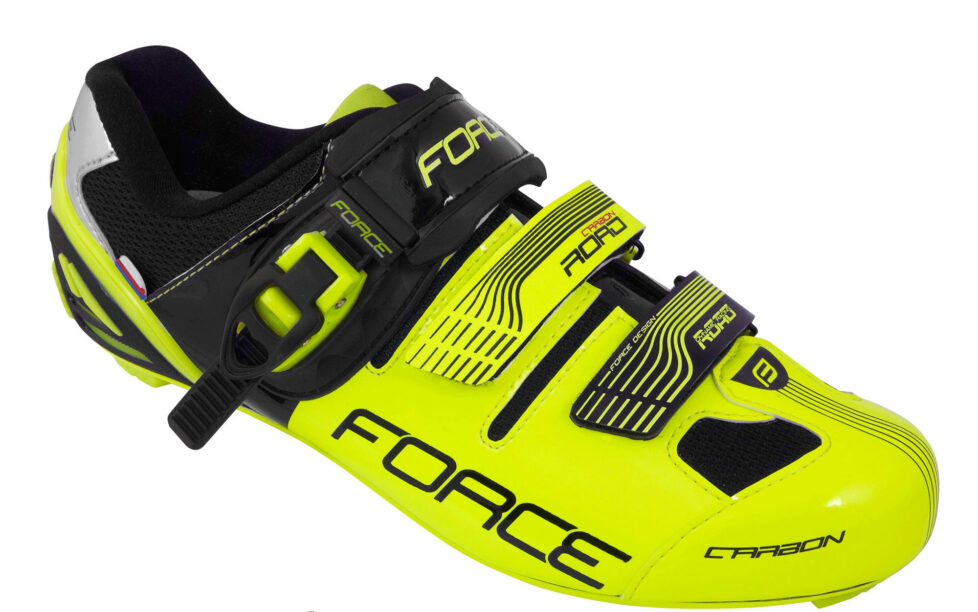 vyberomat sk force road carbon