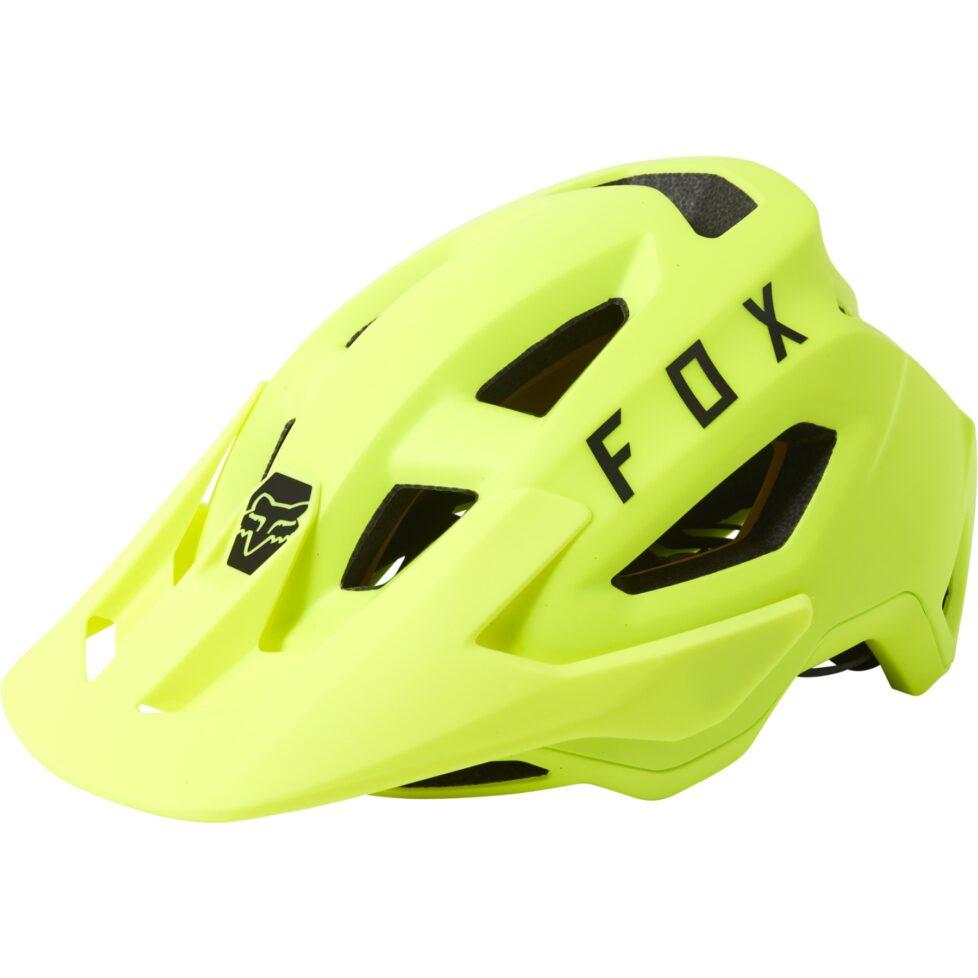 vyberomat sk fox speedframe helmet mips