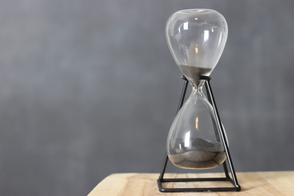 vyberomat sk hourglass