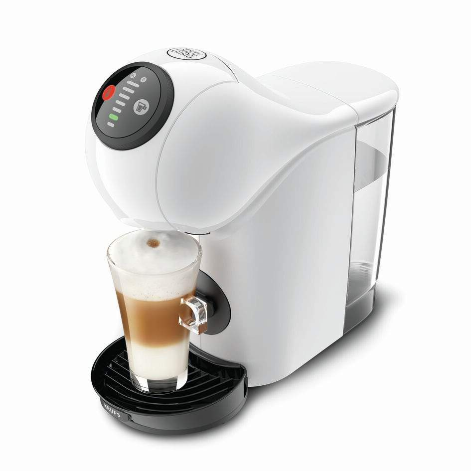 vyberomat sk krups kp nescafe dolce gusto genio s
