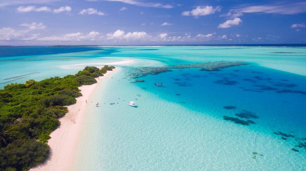 vyberomat sk maldives