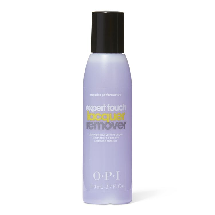 vyberomat sk opi expert touch remover ml