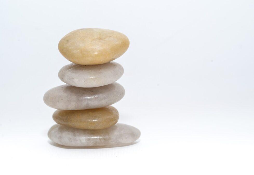 vyberomat sk balance