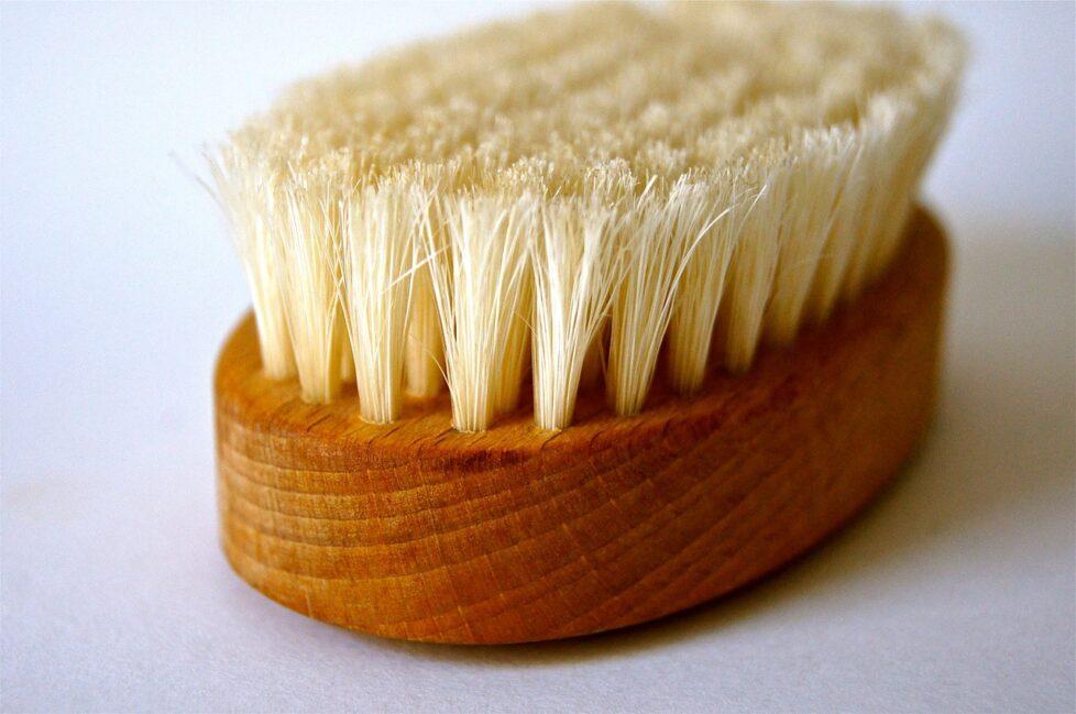 vyberomat sk brush