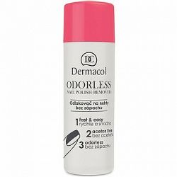 vyberomat sk dermacol odourless