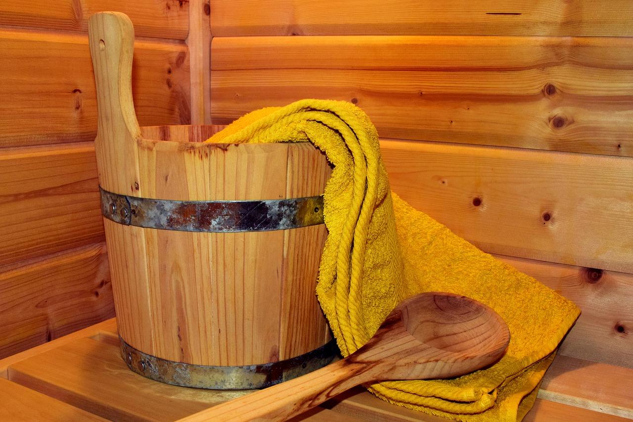 vyberomat sk sauna