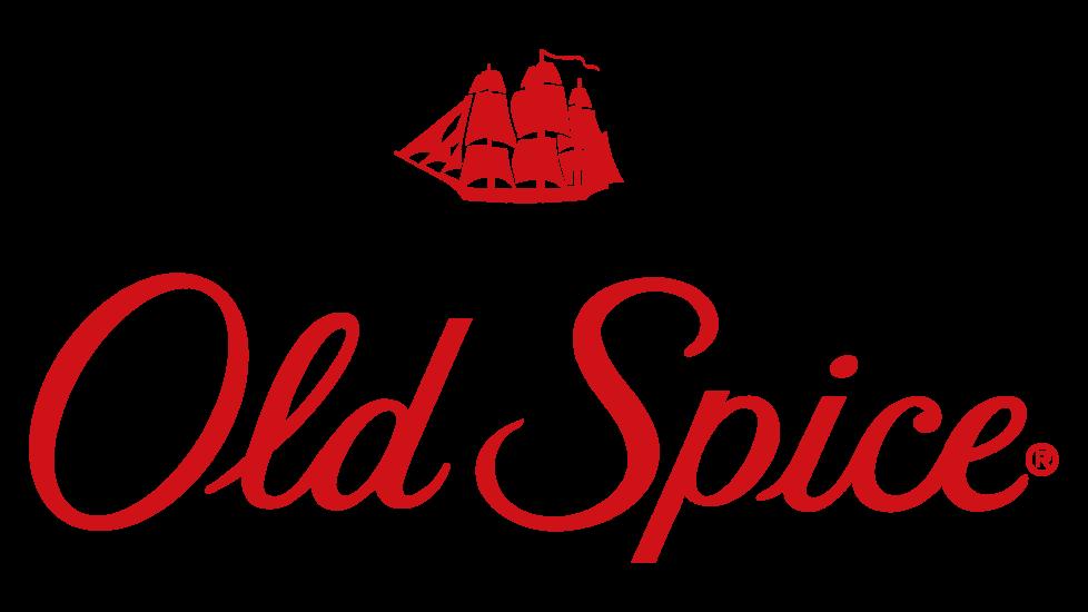 vyberomat sk old spice logo
