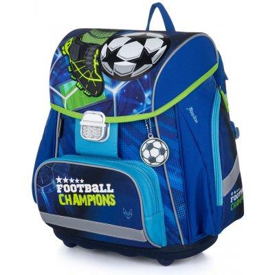 vyberomat sk karton pp skolsky batoh premium fotbal