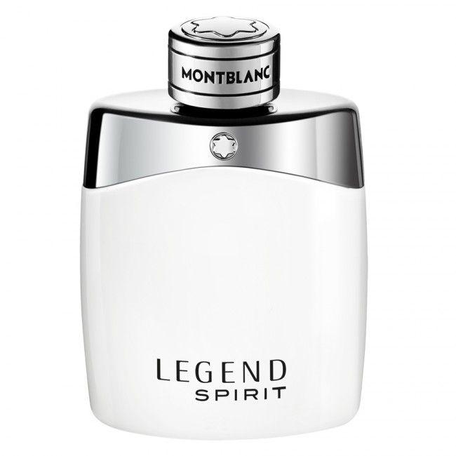 vyberomat sk montblanc legend spirit