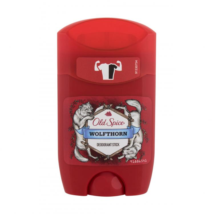 vyberomat sk old spice wolfthorn ml