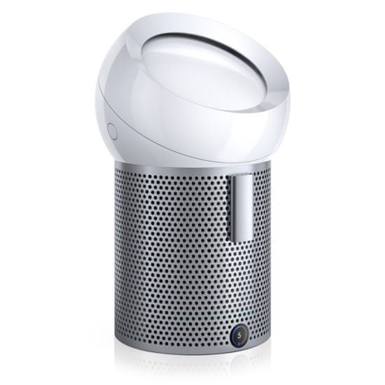 vyberomat sk dyson pure cool me