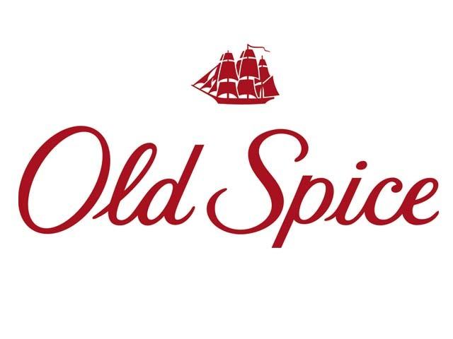 vyberomat sk old spice logo x