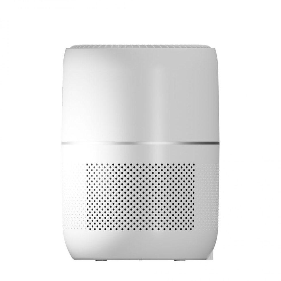vyberomat sk tesla smart air purifier mini