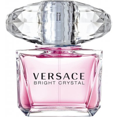 vyberomat sk versace bright crystal