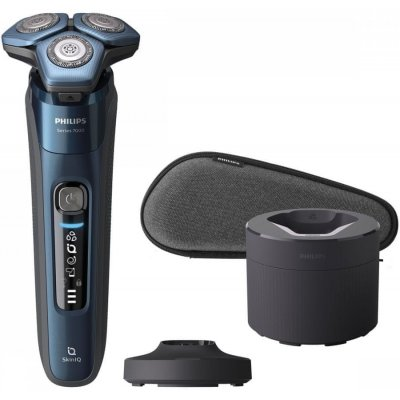 vyberomat sk philips series s