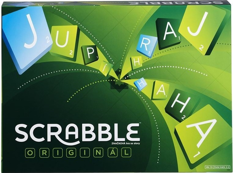 vyberomat sk scrabble original sk