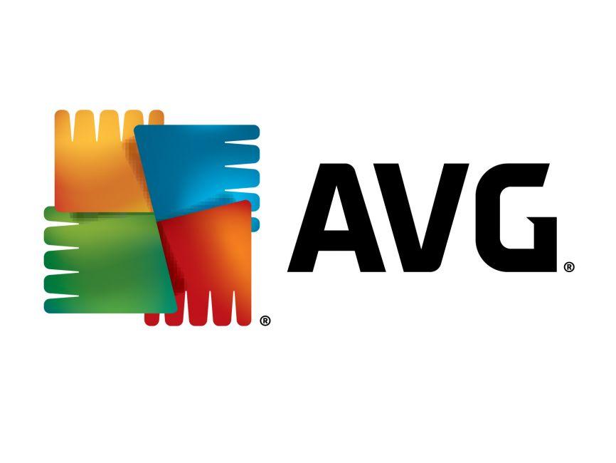 vyberomat sk avg antivirus